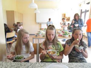 salatbowls3