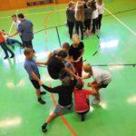 soziales_lernen_(1)