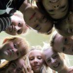 soziales_lernen_(3)