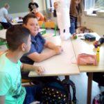 soziales_lernen_(7)