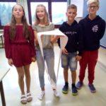 soziales_lernen_(8)