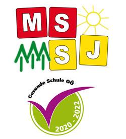 ms-saigahans