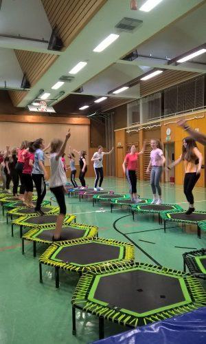 trampolin1
