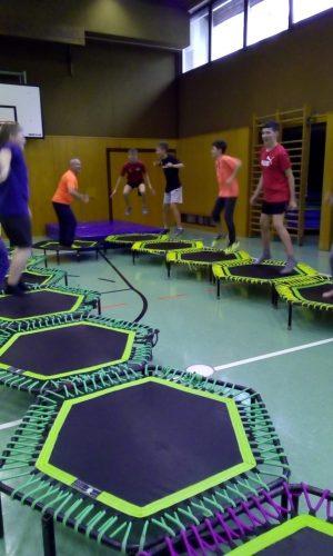 trampolin3