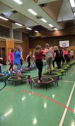 trampolin5